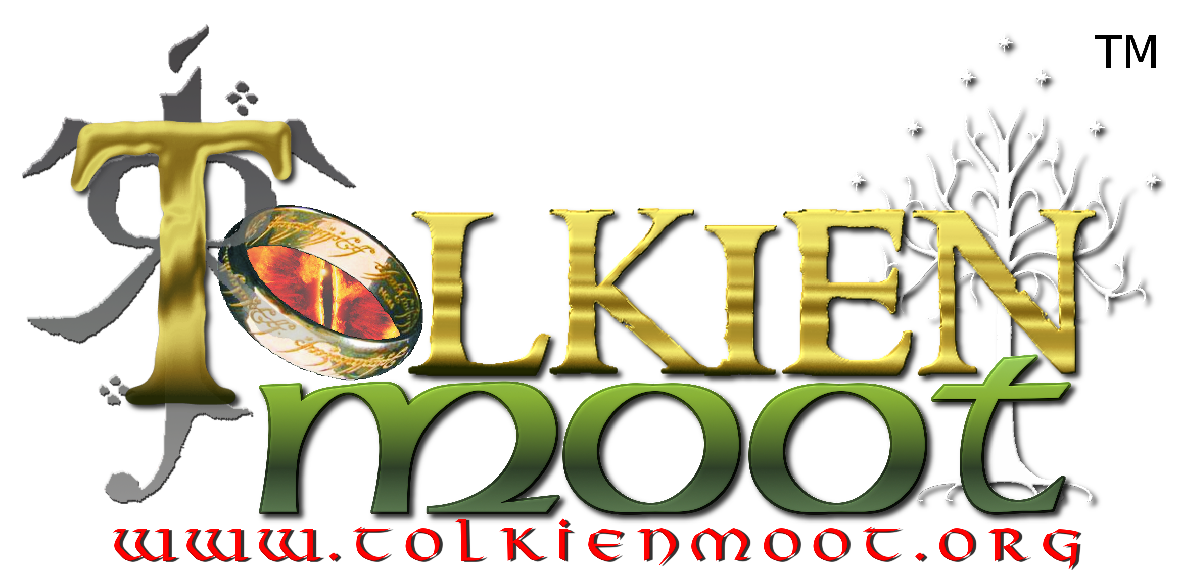 Tolkien Moot XII Begins July 16!